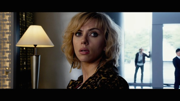 lucy-2014-movie-screenshot-29